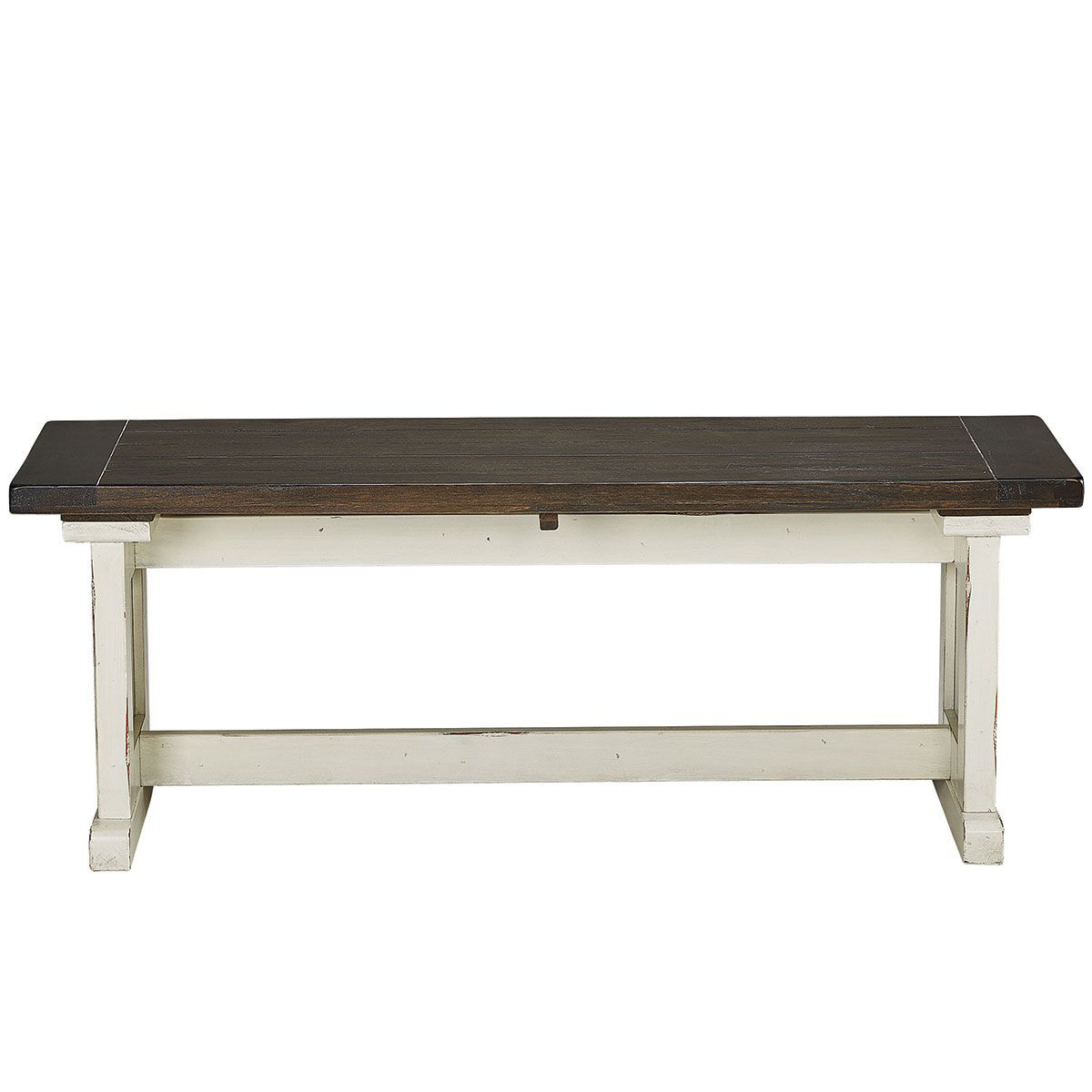 Picture of CHATHAM SIDE BENCH