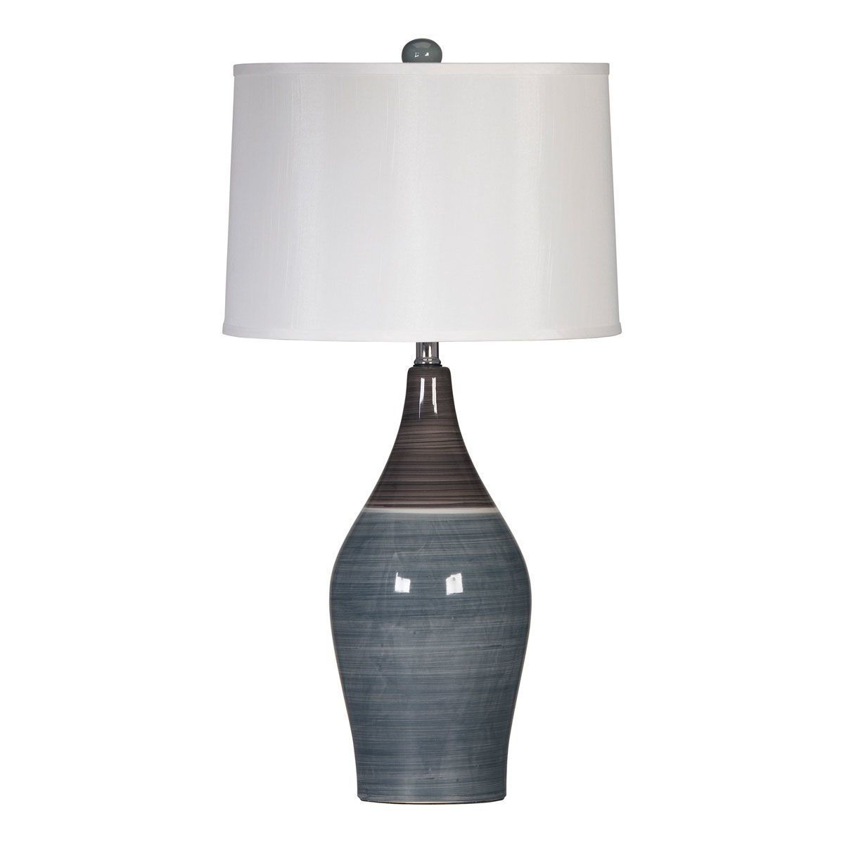 Picture of TANIS TABLE LAMP PAIR