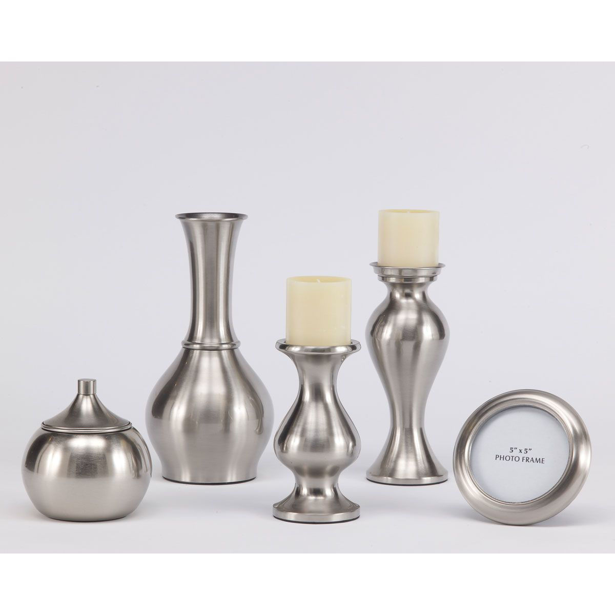 Picture of DONNA ACCESSORY SET
