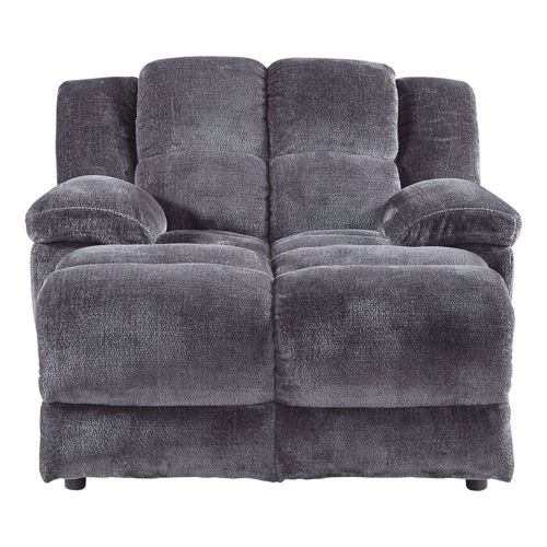 Picture of SHELBY RECLINING CHAISE LOUNGE