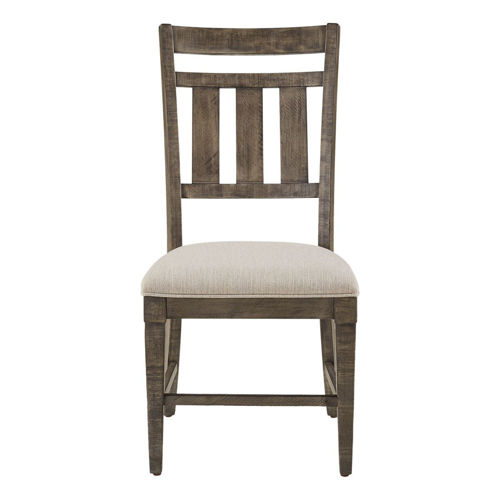 Picture of ASHBURY PARK DINING CHAIR