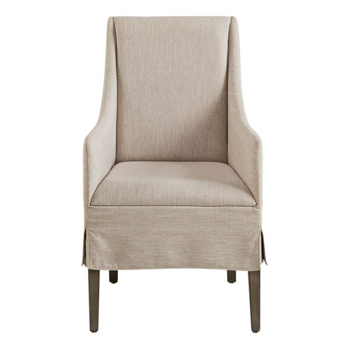 Picture of ASHBURY PARK DINING HOST CHAIR