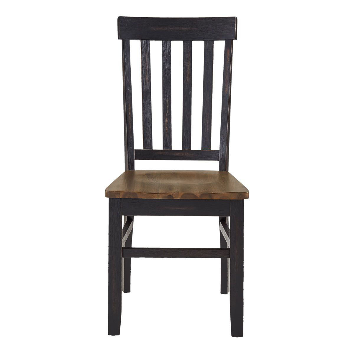 Picture of DEMPSEY DINING CHAIR