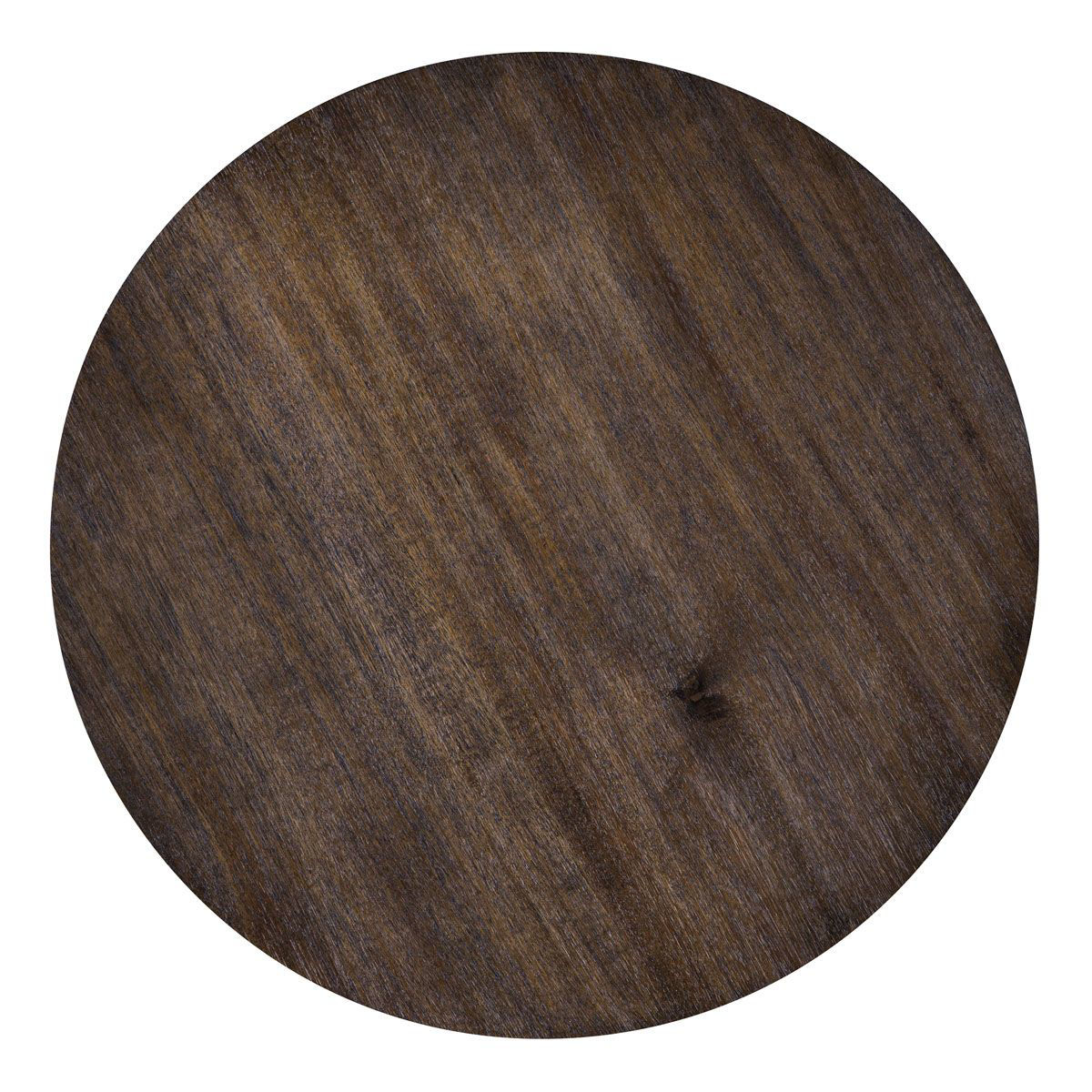 Picture of CIRCULAR TOP TABLE SET