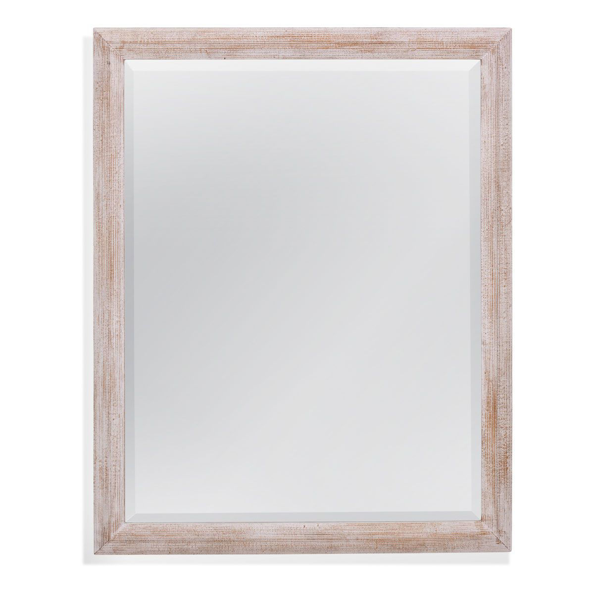 Picture of CASUAL MIRROR