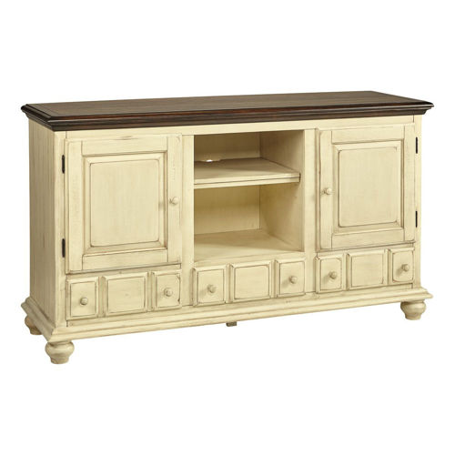 "Picture of FAIRHOPE 64"" TV CONSOLE"