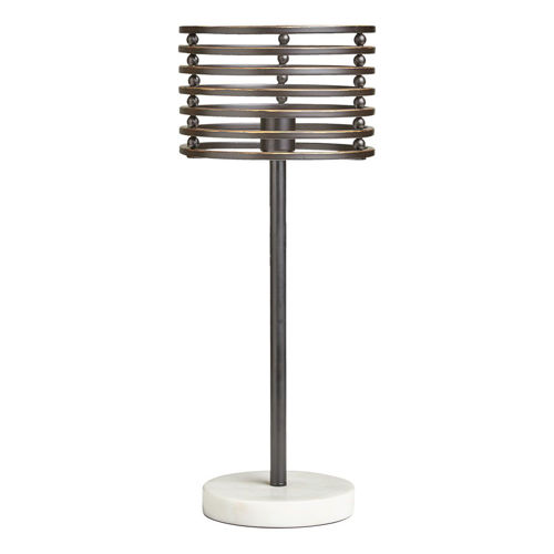 Picture of XENA LAMP