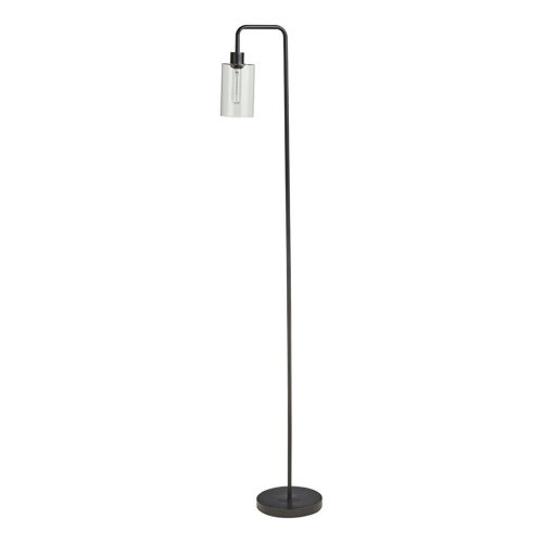 Picture of AVERY FLOOR LAMP
