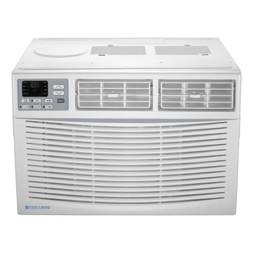 Picture of COOLLIVING 24K BTU ROOM AIR CONDITIONER