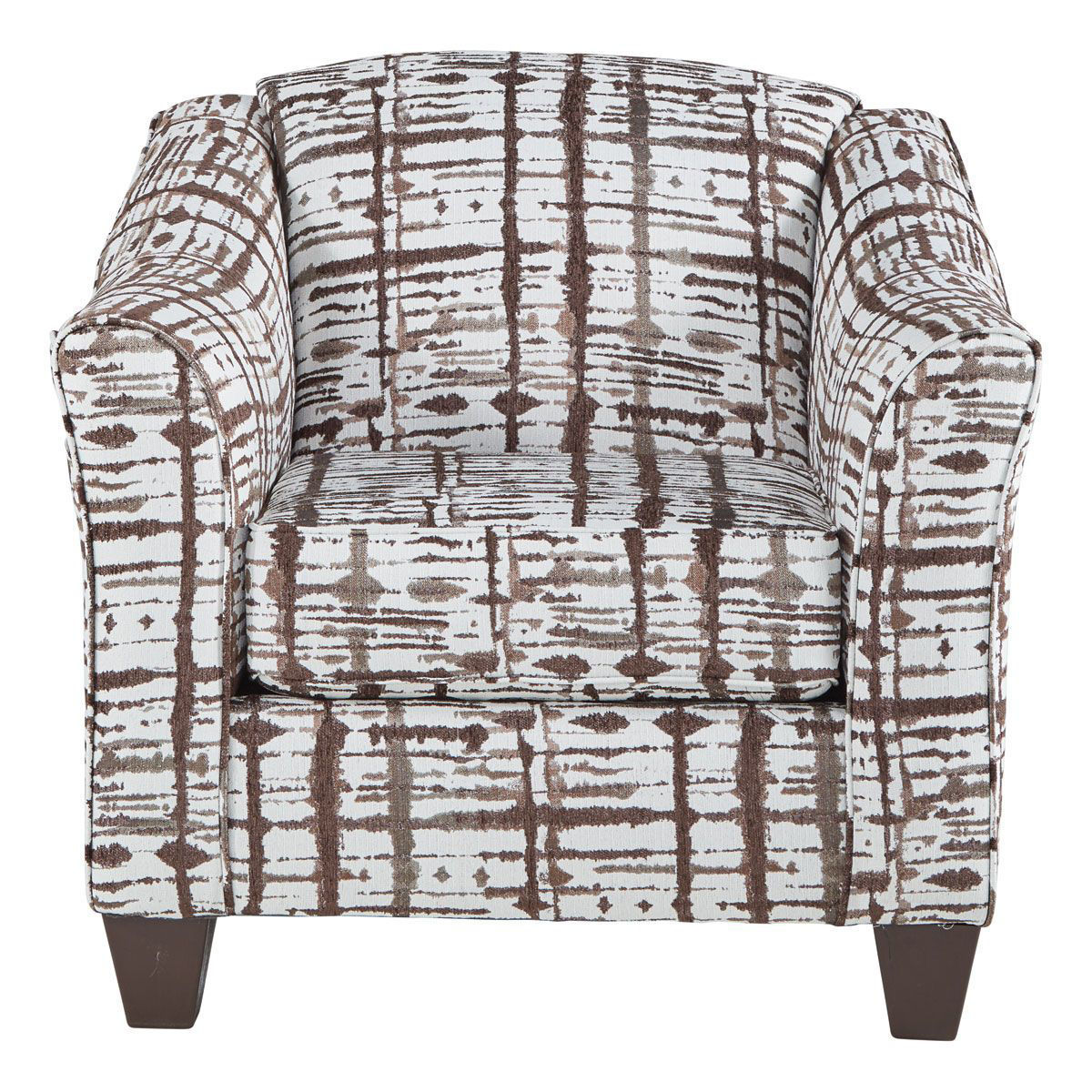 Picture of CHANNING ACCENT CHAIR