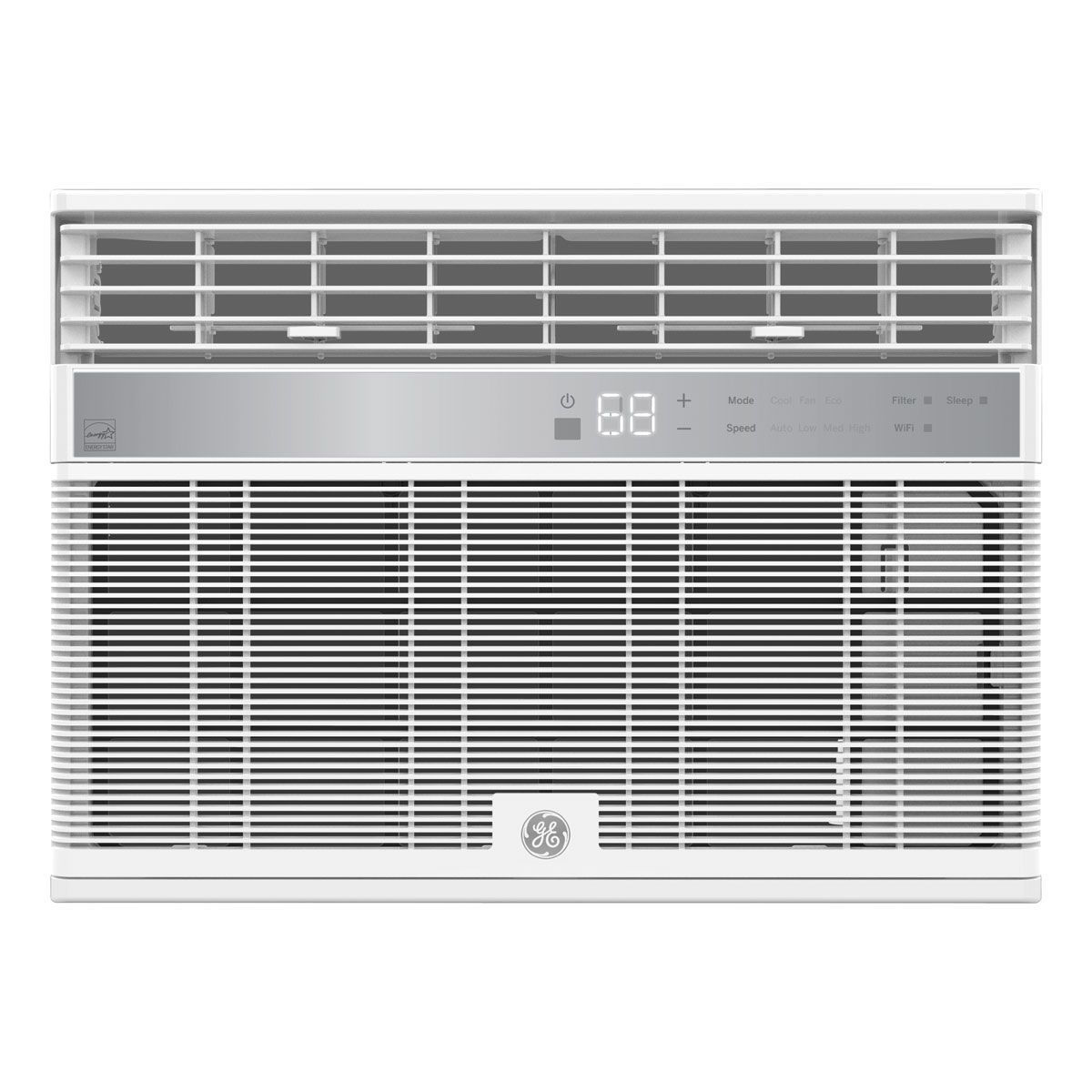 Picture of G.E. 10K BTU ROOM AIR CONDITIONER