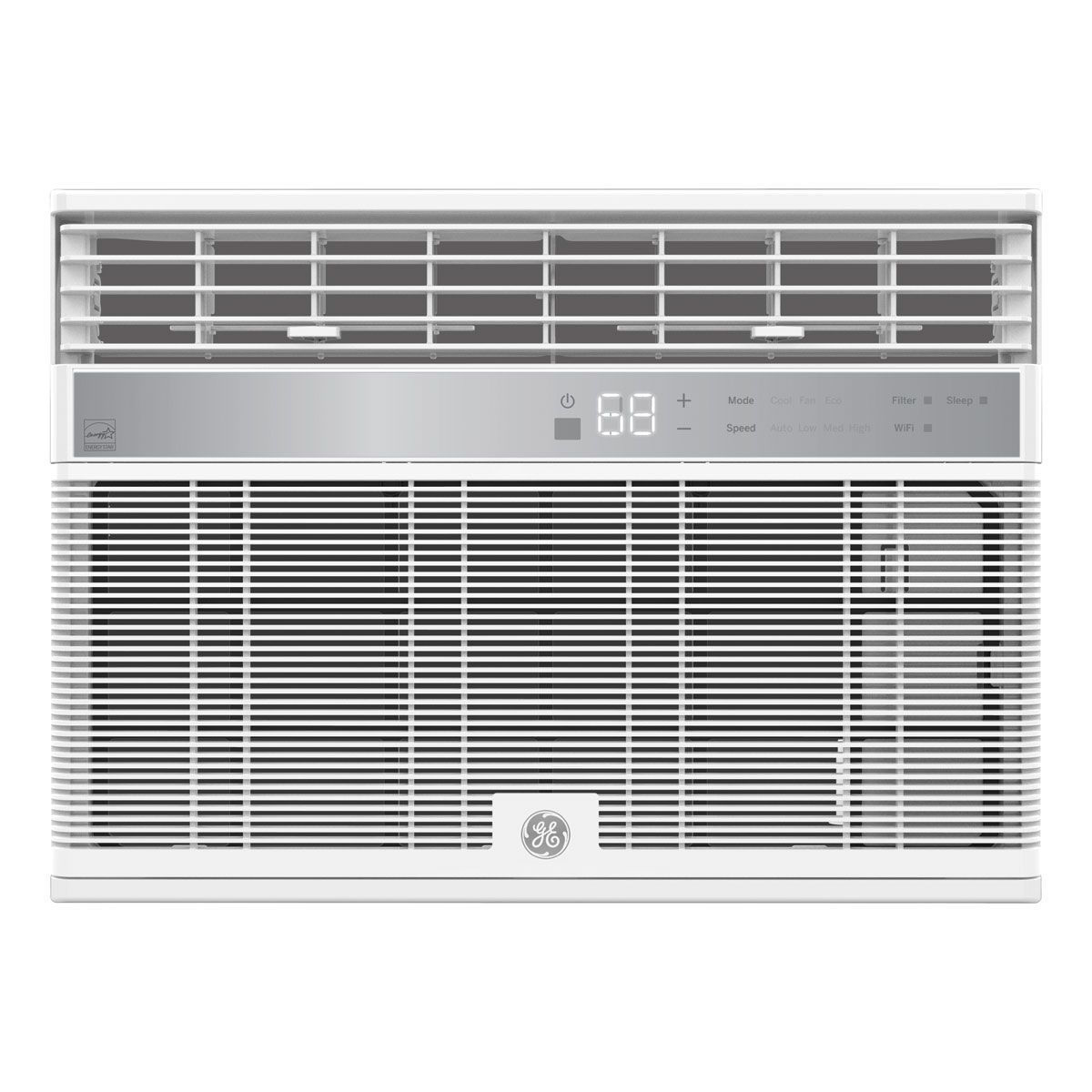 Picture of G.E. 12K BTU ROOM AIR CONDITIONER
