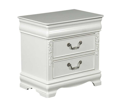 Picture of GRACE NIGHTSTAND