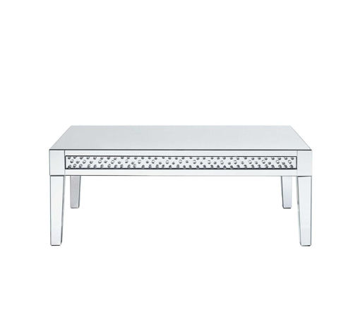 Picture of ROSSI COFFEE TABLE