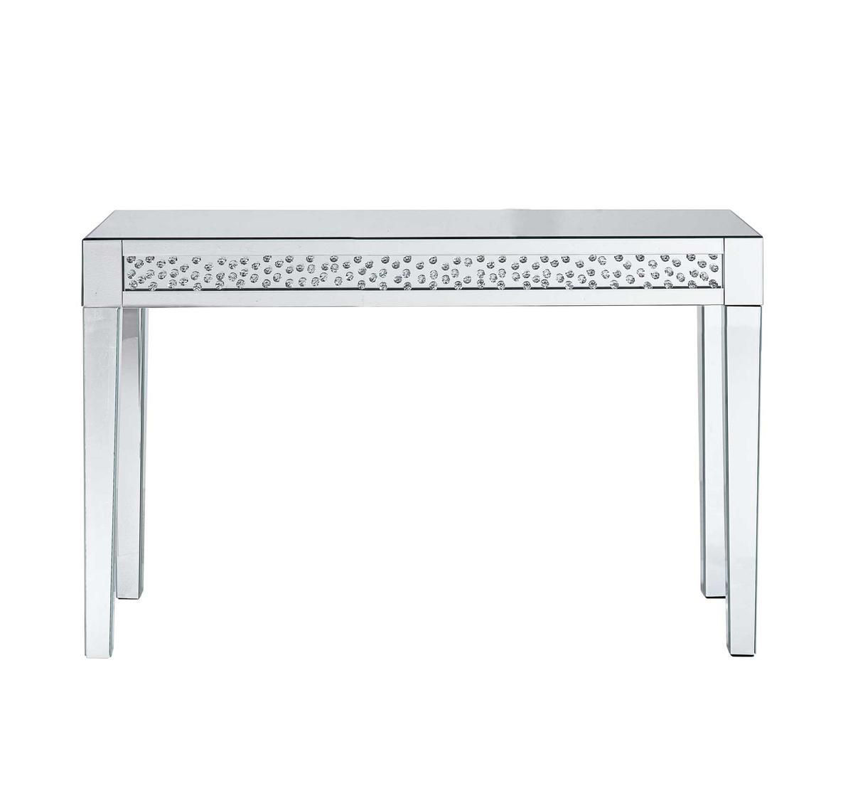 Picture of ROSSI CONSOLE TABLE