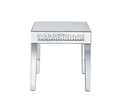 Picture of ROSSI END TABLE