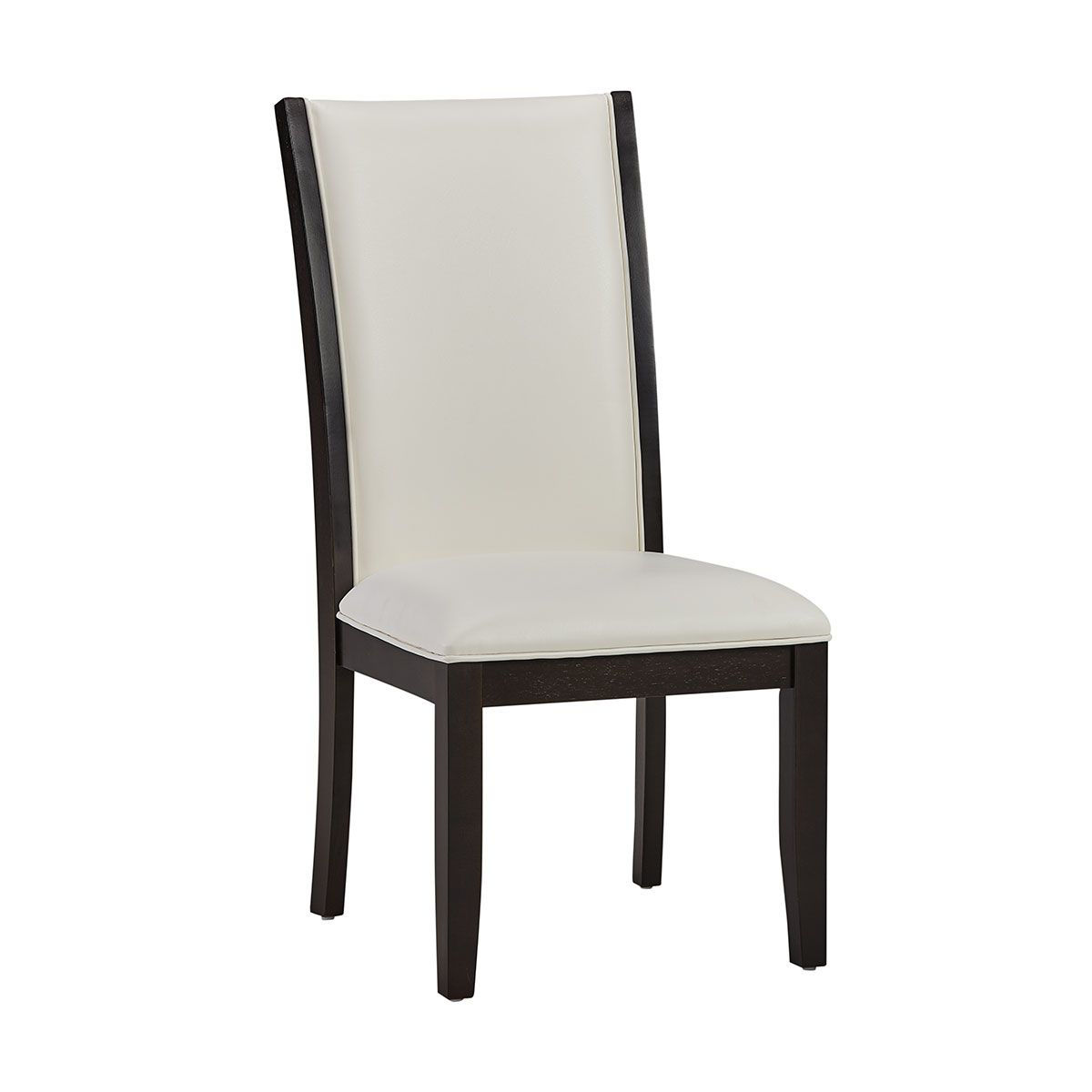 Picture of TORY DINING CHAIR