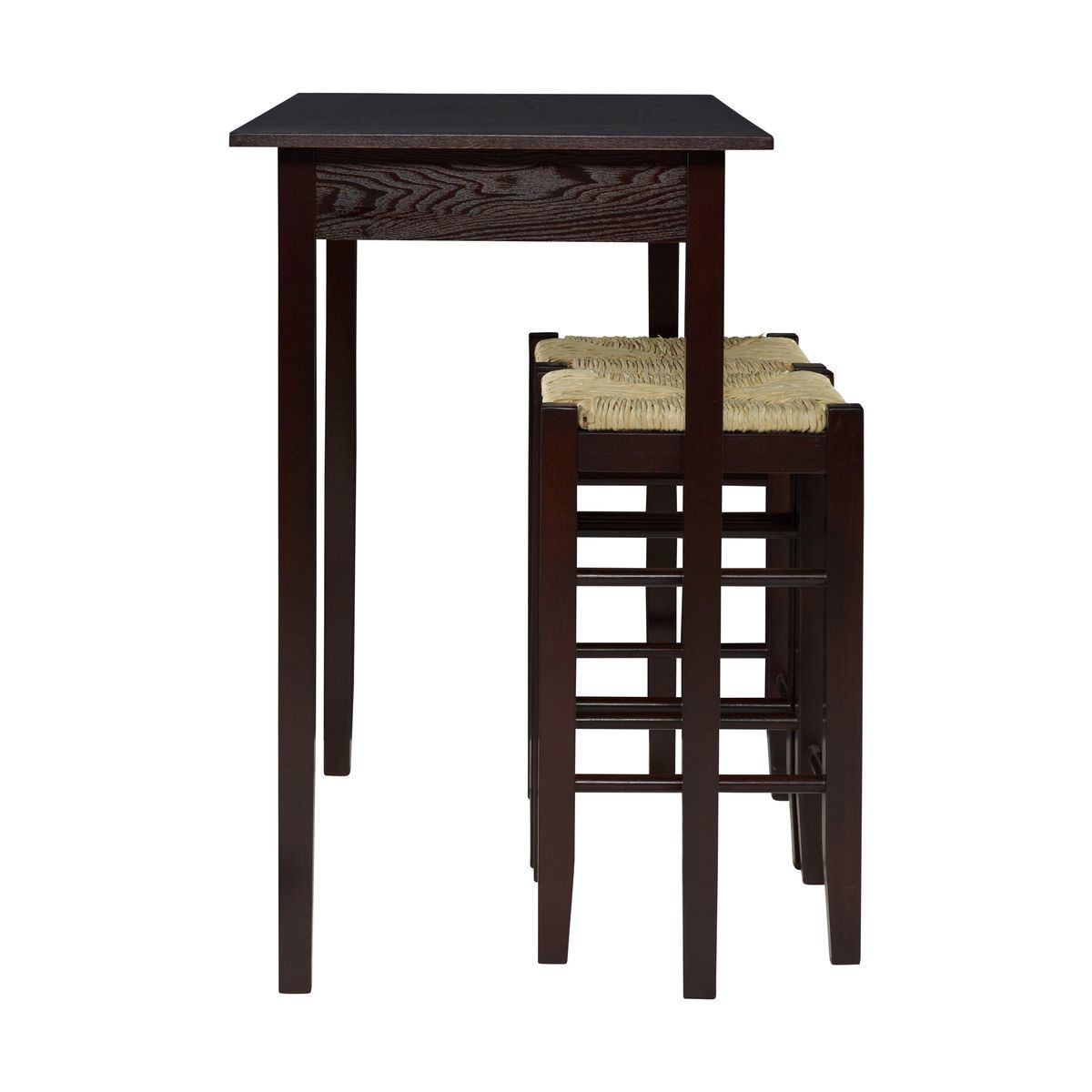 Picture of TAVERN 3 PIECE COUNTER SET