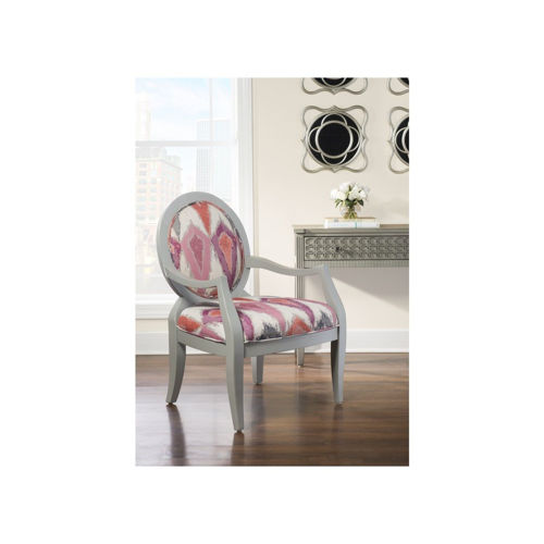 Picture of BRANDY ACCENT CHAIR
