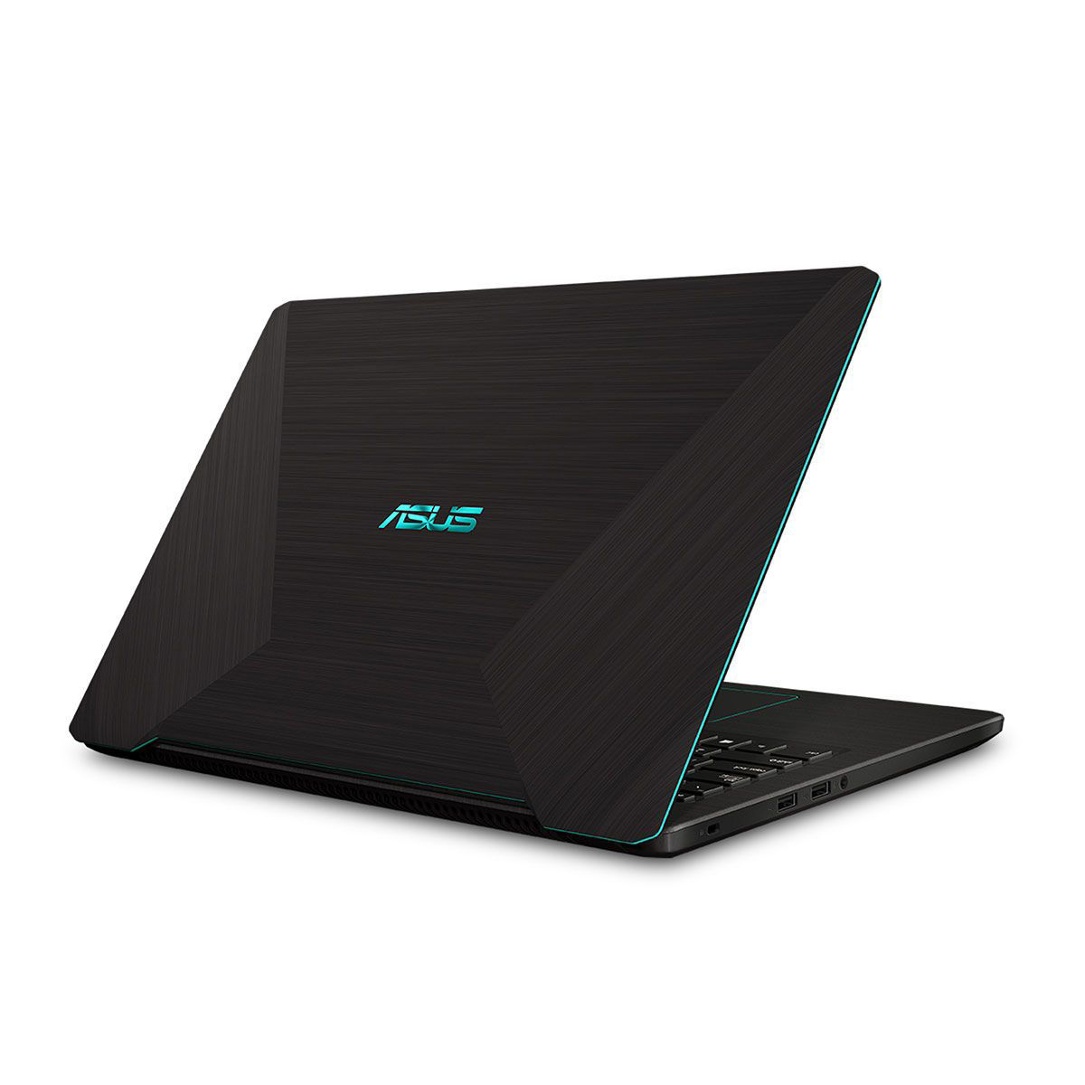 "Picture of ASUS VIVOBOOK 15.6"" GAMING LAPTOP"