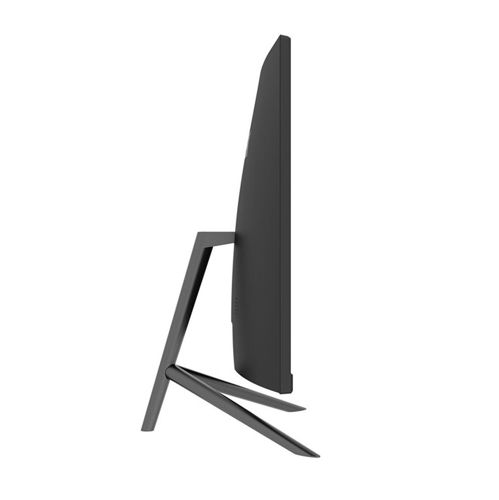 """Picture of VIOTEK 24"""" CURVED MONITOR"""