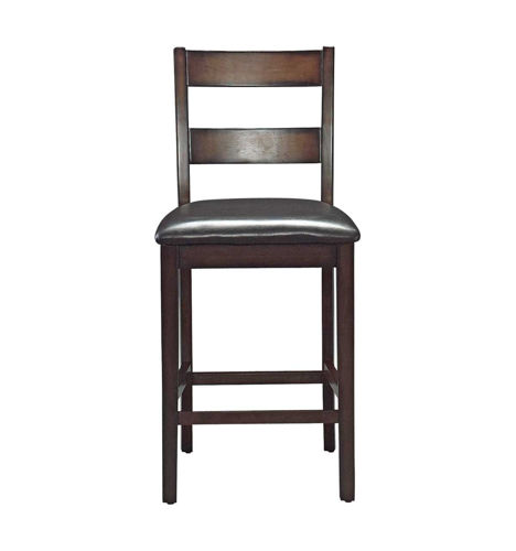 Picture of PORTER 5 PIECE DINING SET