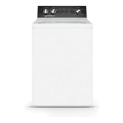Picture of SPEEDQUEEN TOP LOAD WASHER