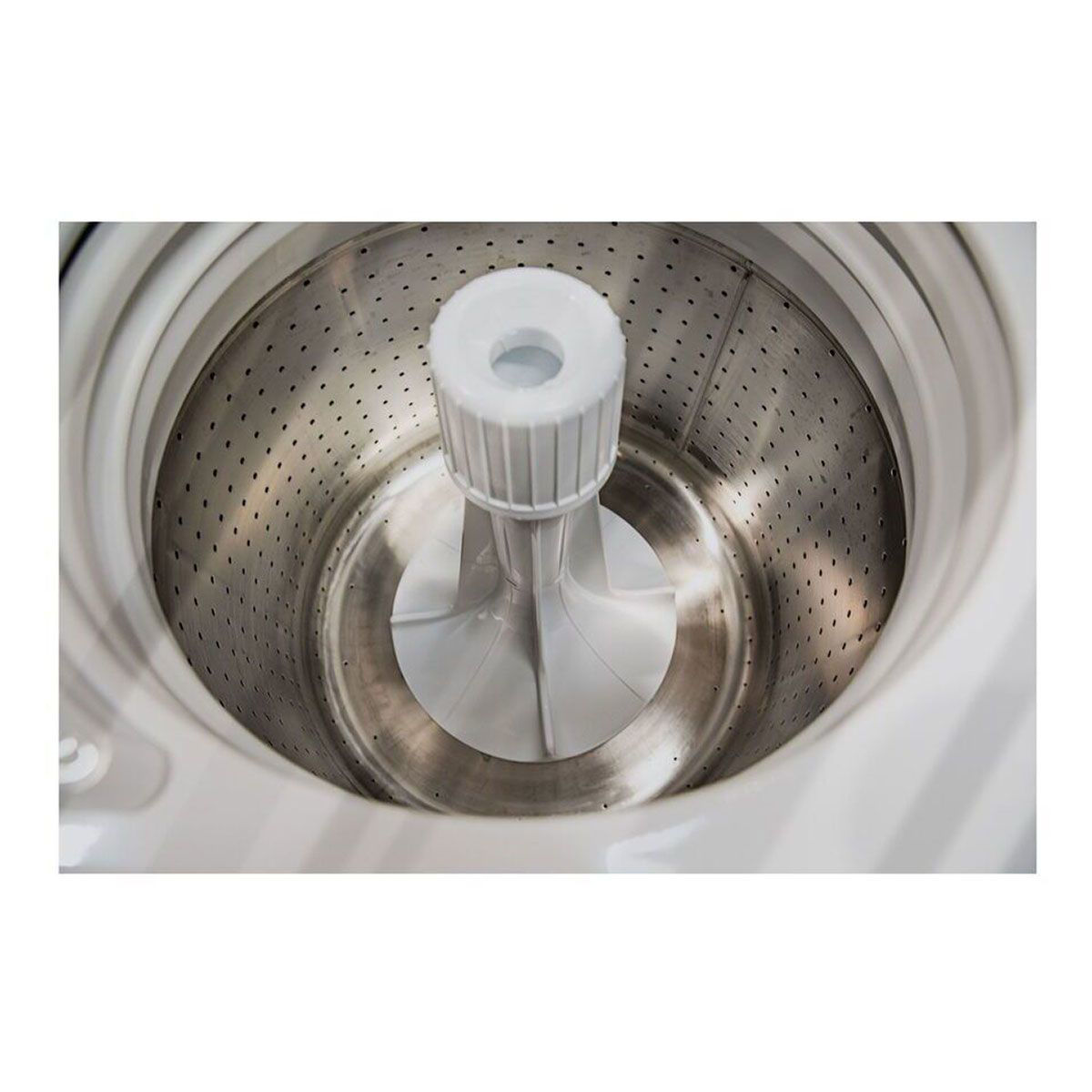 Picture of SPEED QUEEN TOP LOAD WASHER