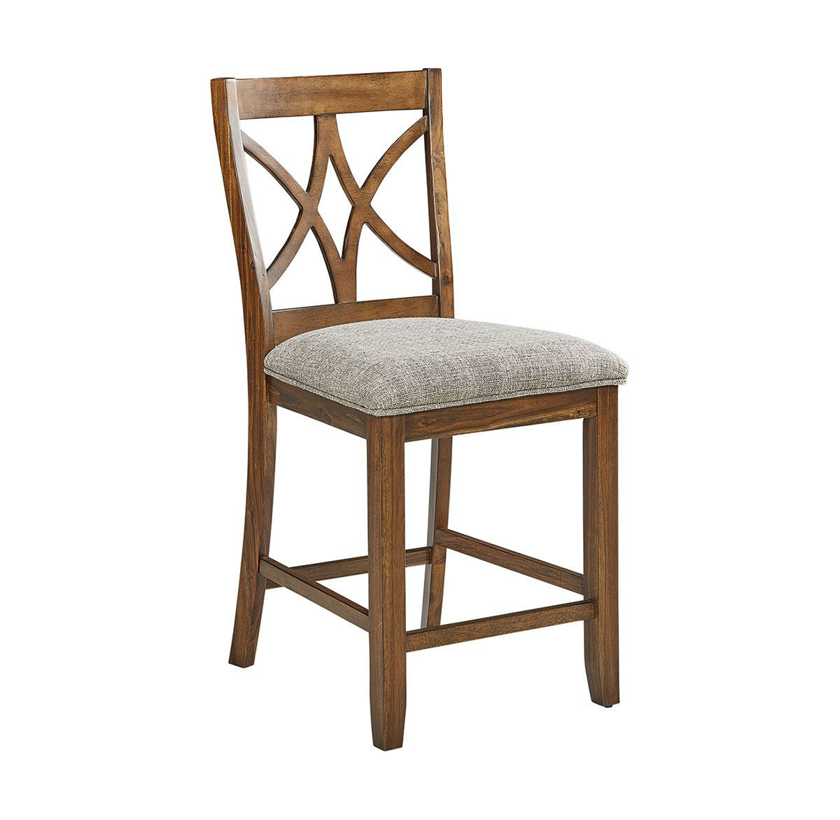 Picture of WILSHIRE BOGO DINING CHAIRS