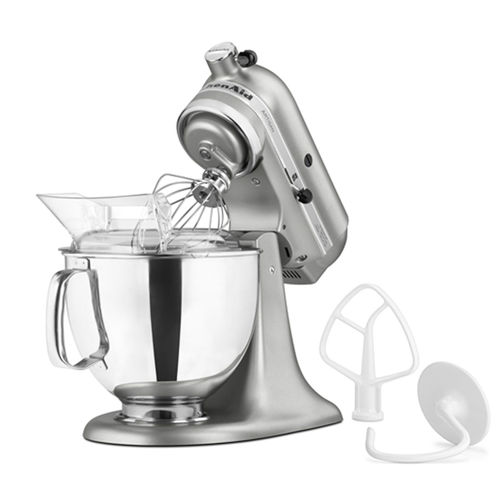 Picture of KITCHENAID 5 QT ARTISAN STAND MIXER