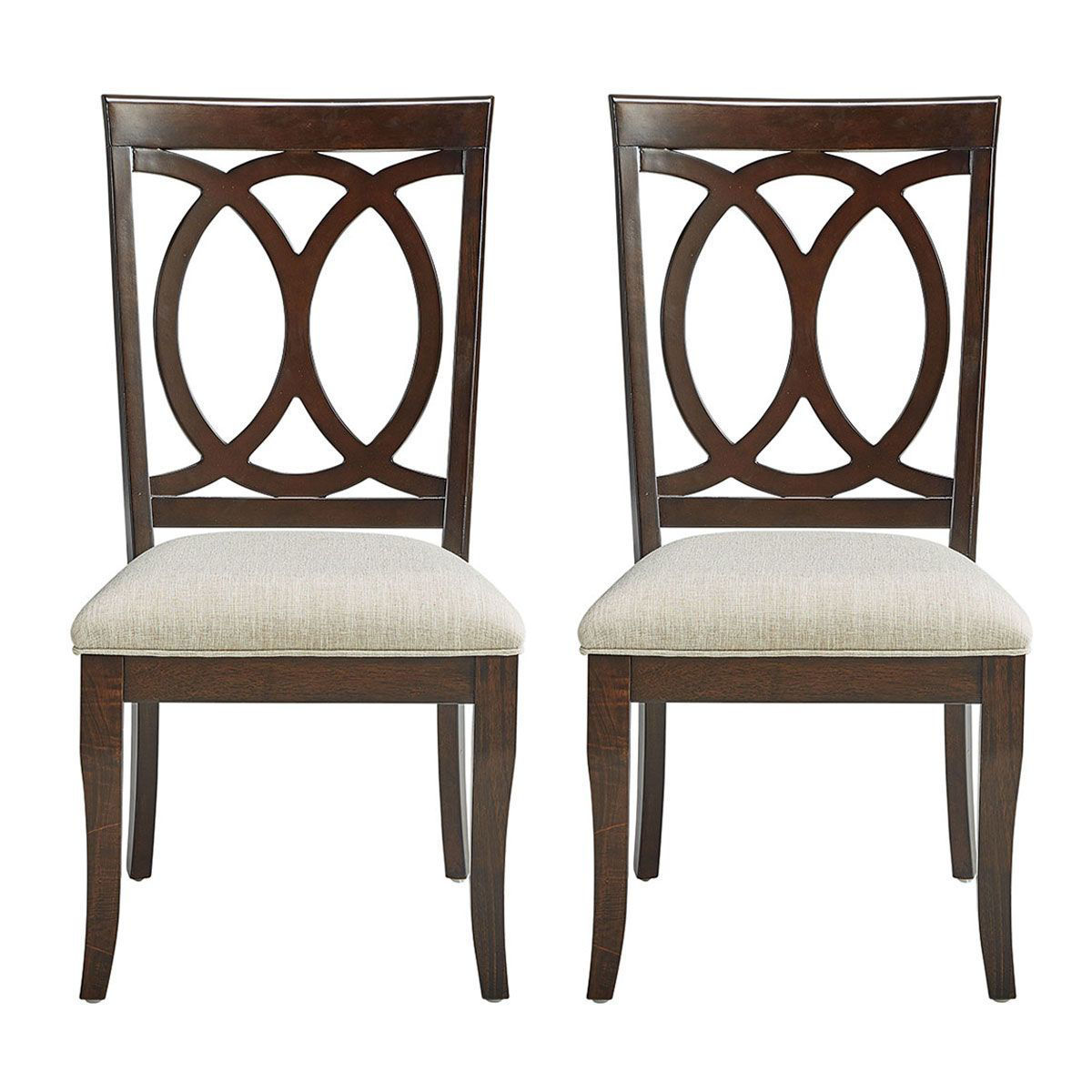 Picture of ANNYSTON BOGO SIDE CHAIR