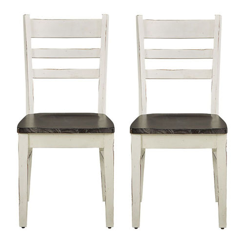 Picture of BOGO SIDE CHAIR