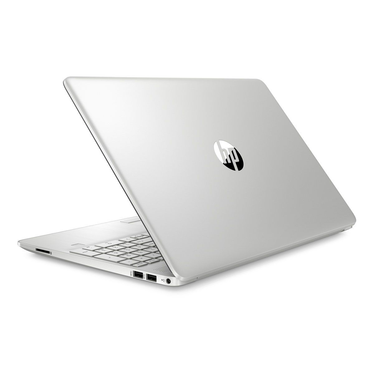 "Picture of HEWLETT PACKARD 15.6"" TOUCH LAPTOP"