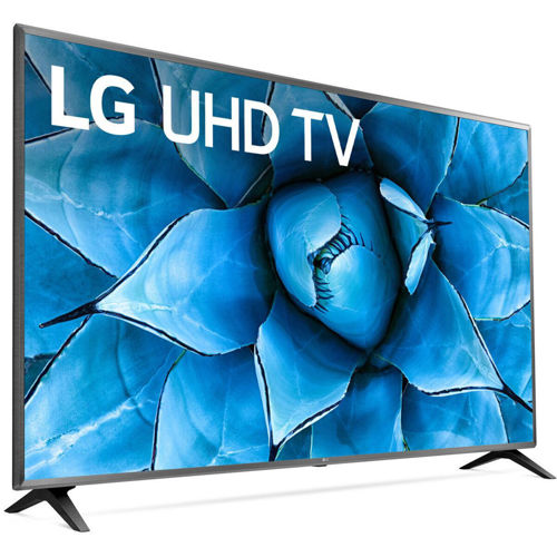 """Picture of LG 75"""" SMART 4K ULTRA HD TV"""
