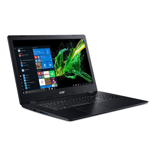 Picture of ACER 17.3 LAPTOP