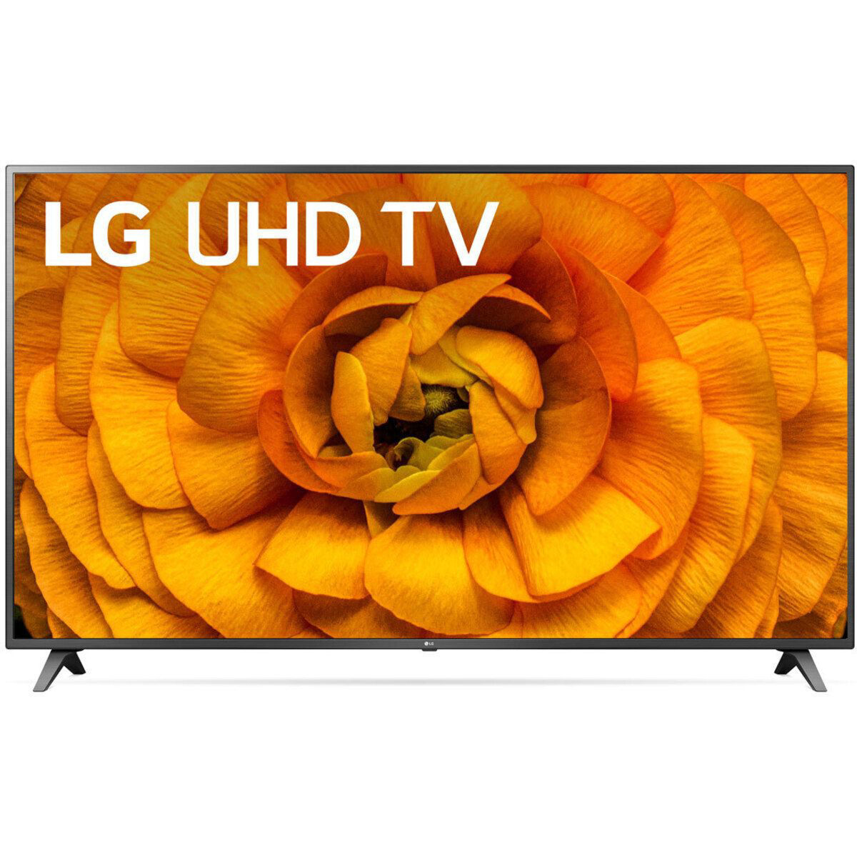 "Picture of LG 82"" SMART 4K ULTRA HD LED"