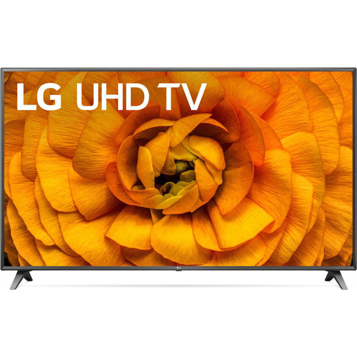 """Picture of LG 86""""SMART 4K ULTRA HD LED"""