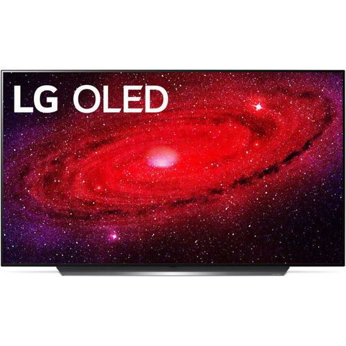 "Picture of LG 65"" SMART 4K UHD OLED TV"