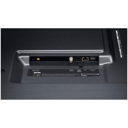 """Picture of LG 75""""SMART 4K UHD NANO LED TV"""