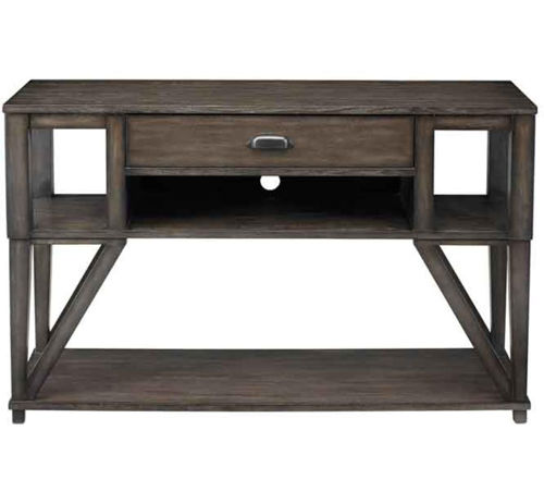 Picture of GRADY CONSOLE TABLE