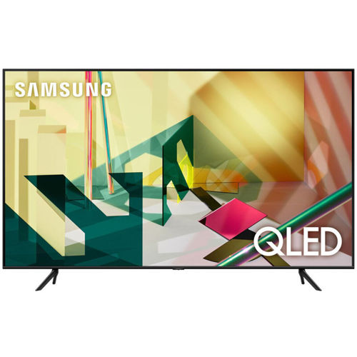 "Picture of SAMSUNG 65"" SMART 4K UHD QLED TV"