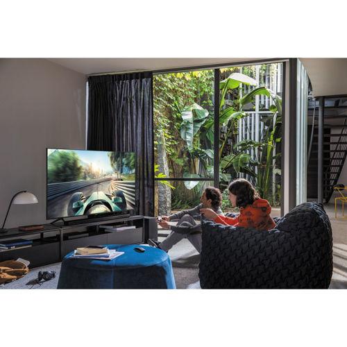 "Picture of SAMSUNG 65"" SMART 4K UHD QLED TV"