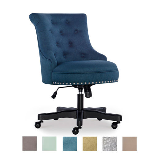 Picture of SINCLAIR OFFICE CHAIR