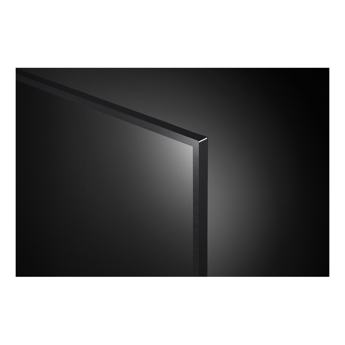 """Picture of LG 43"""" SMART 4K ULTRA HD LED TV"""