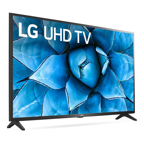 "Picture of LG 55"" SMART 4K ULTRA HD LED TV"
