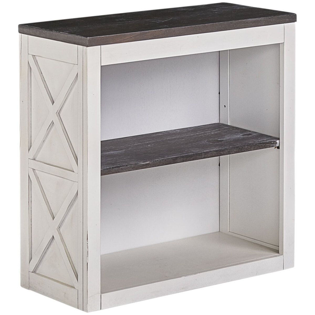 Picture of CHATHAM SMALL BOOKCASE