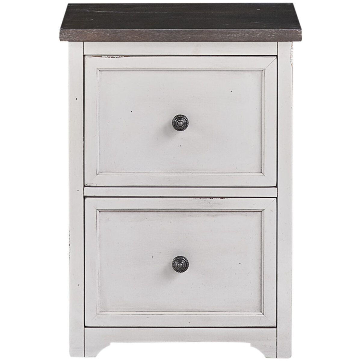 Picture of CHATHAM FILE CABINET