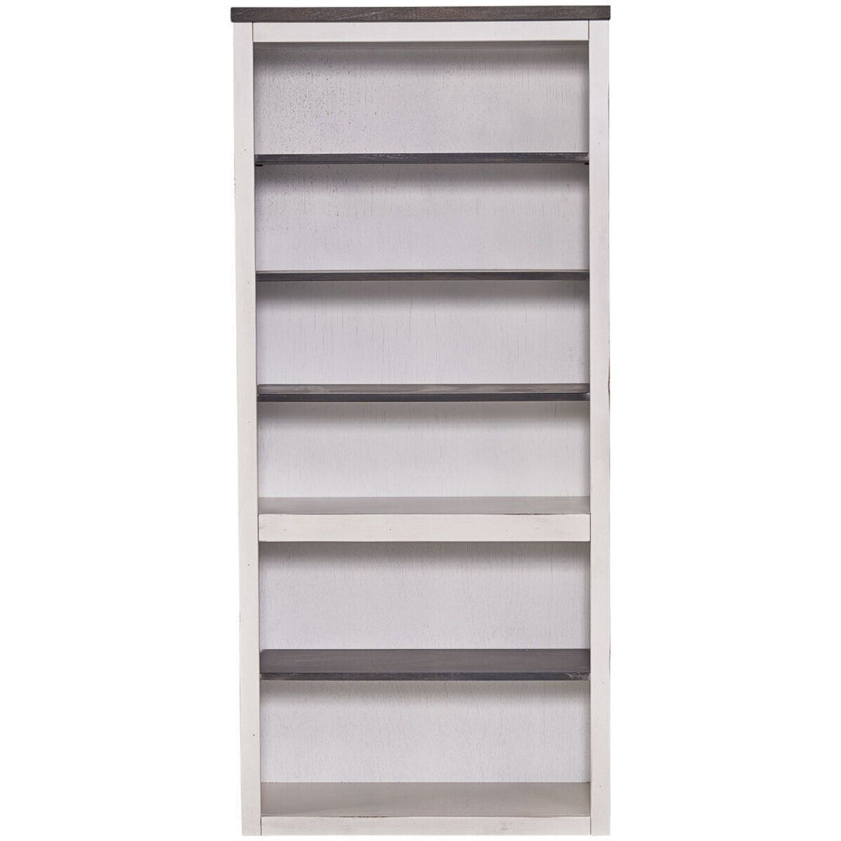 Picture of CHATHAM TALL BOOKCASE