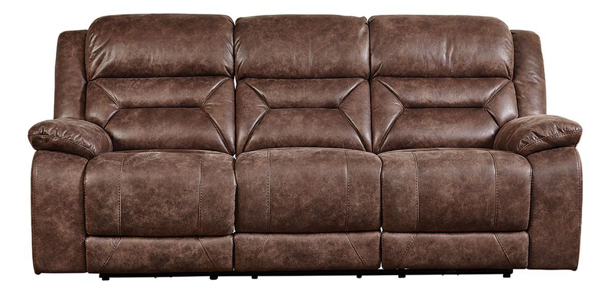 Picture of COLOSSUS 3 PIECE LIVINGROOM GROUP