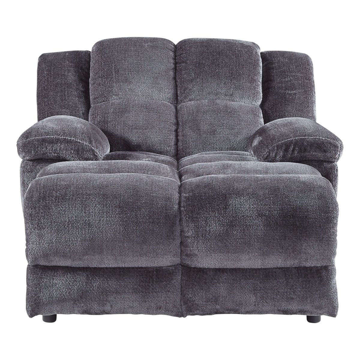 Picture of SHELBY 3 PIECE LIVINGROOM GROUP